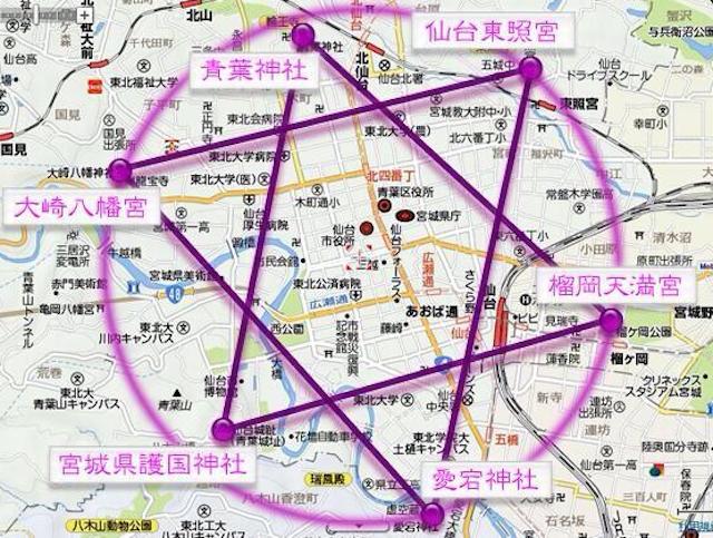 f:id:tsukiwoikasu:20180426011733p:plain