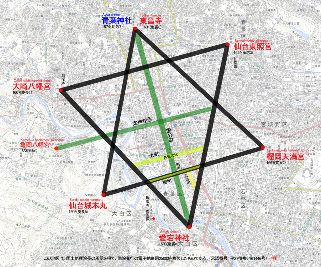 f:id:tsukiwoikasu:20180623151512j:plain