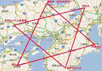 f:id:tsukiwoikasu:20180630221216j:plain