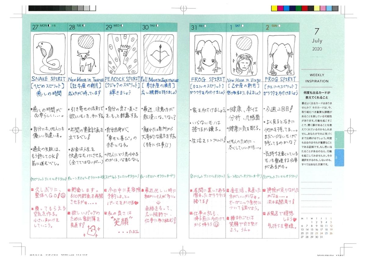 f:id:tsukiwoikasu:20191113224639j:plain