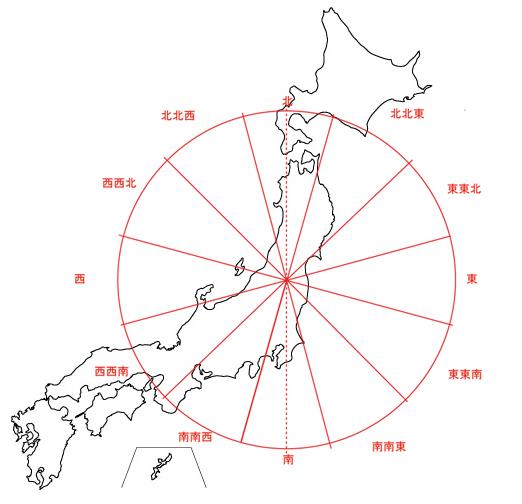f:id:tsukiwoikasu:20191225180900j:plain