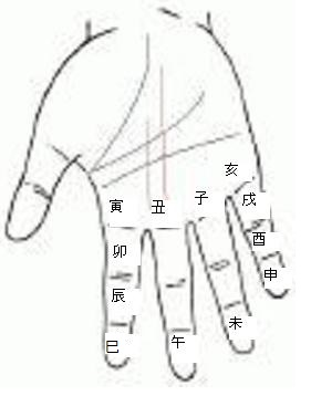 f:id:tsukiwoikasu:20200115232541j:plain