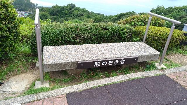 f:id:tsukiya21:20190708173747j:image