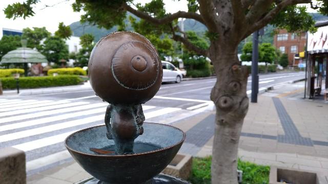 f:id:tsukiya21:20190709231933j:image