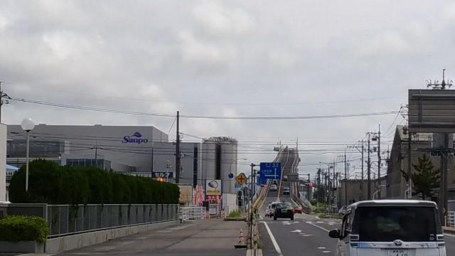 f:id:tsukiya21:20190709233409j:image