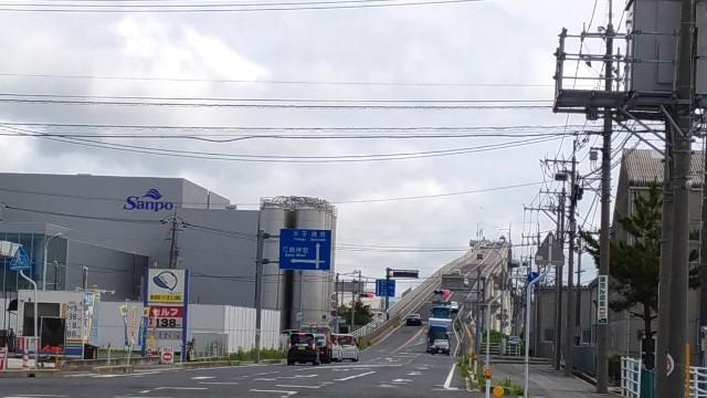 f:id:tsukiya21:20190709233601j:image