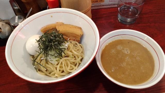 f:id:tsukiya21:20190709235108j:image