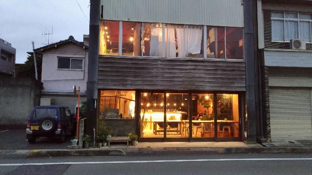 f:id:tsukiya21:20190710003225j:image
