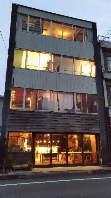 f:id:tsukiya21:20190710003507j:image
