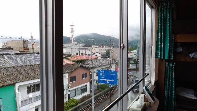 f:id:tsukiya21:20190710184206j:image
