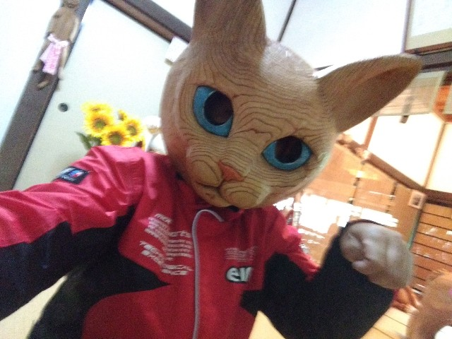 f:id:tsukiya21:20190710185141j:image