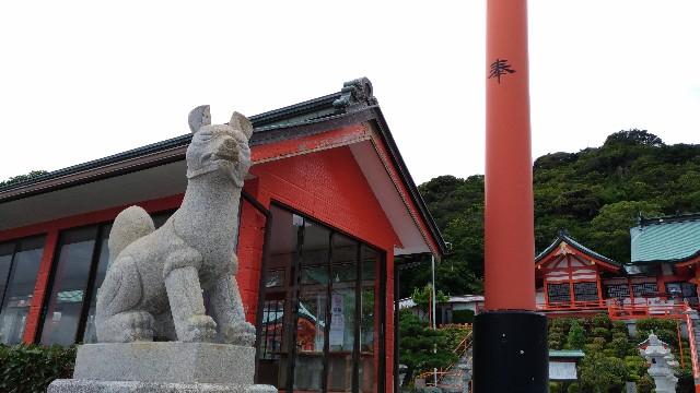 f:id:tsukiya21:20190710191317j:image