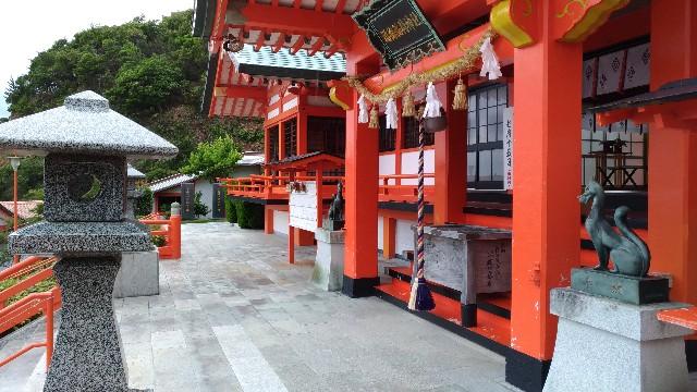 f:id:tsukiya21:20190710191356j:image
