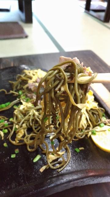 f:id:tsukiya21:20190710192239j:image