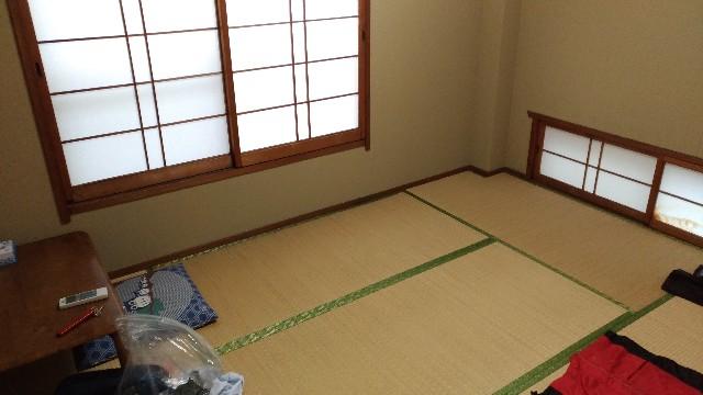 f:id:tsukiya21:20190710193108j:image