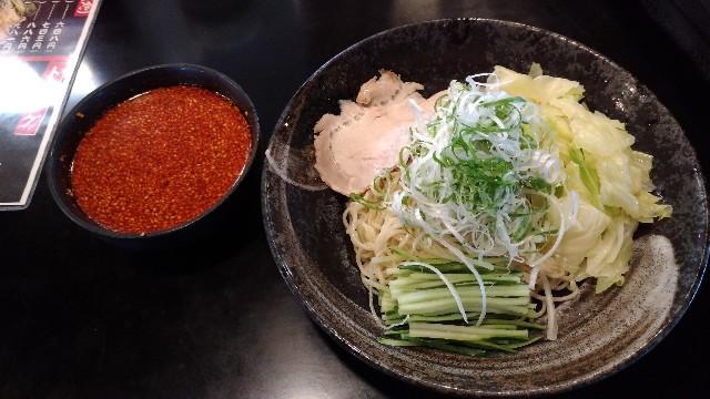 f:id:tsukiya21:20190711192857j:image