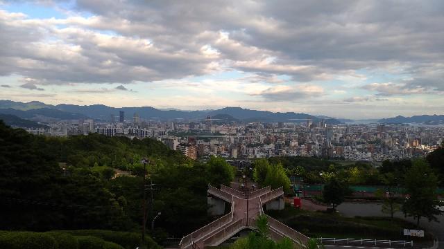 f:id:tsukiya21:20190711193056j:image
