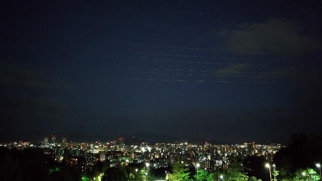 f:id:tsukiya21:20190711205313j:image