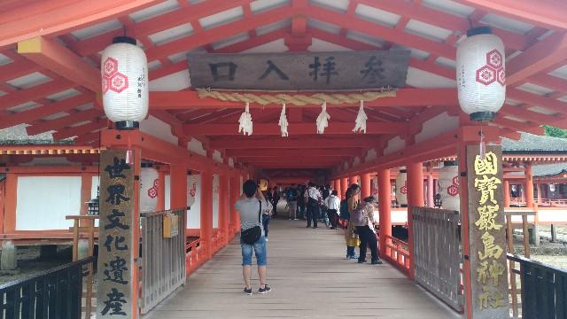 f:id:tsukiya21:20190713070512j:image