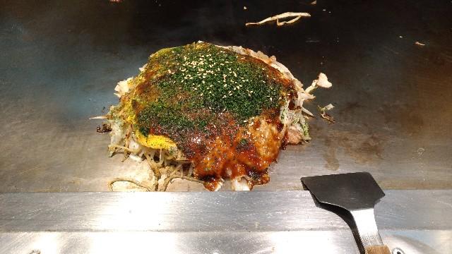 f:id:tsukiya21:20190713071933j:image