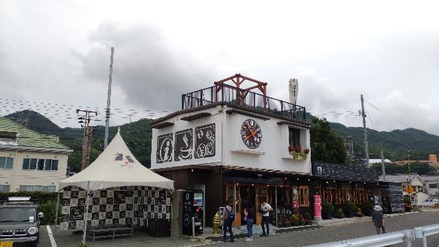 f:id:tsukiya21:20190714142834j:image