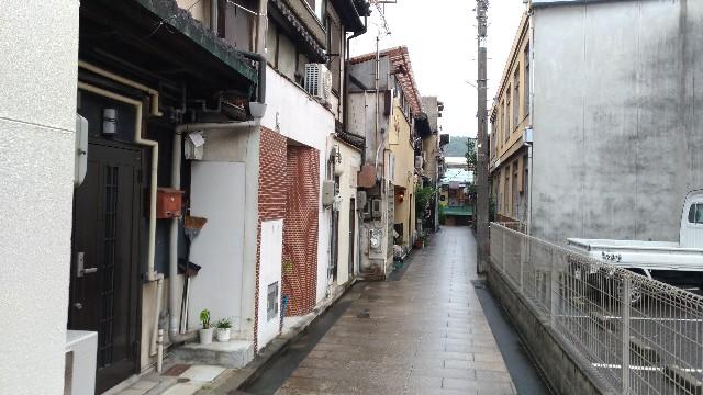 f:id:tsukiya21:20190714155743j:image