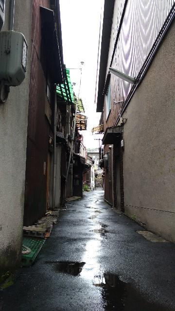 f:id:tsukiya21:20190714155836j:image