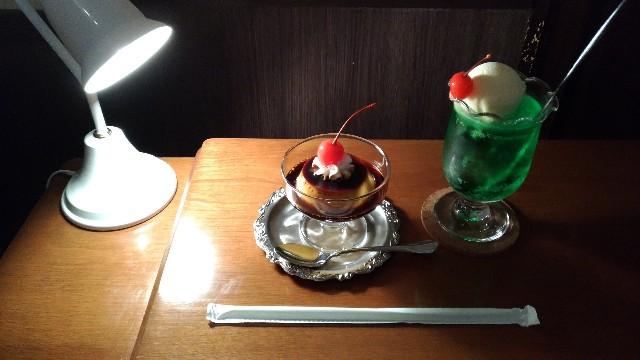 f:id:tsukiya21:20190714161809j:image