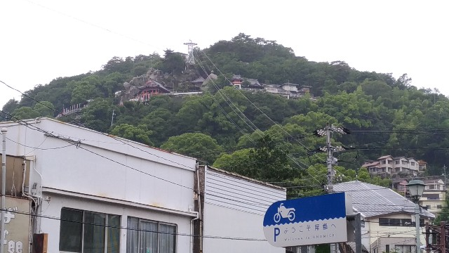 f:id:tsukiya21:20190714163853j:image
