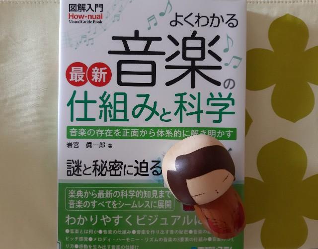 f:id:tsukiyo_sampo:20210417153526j:image