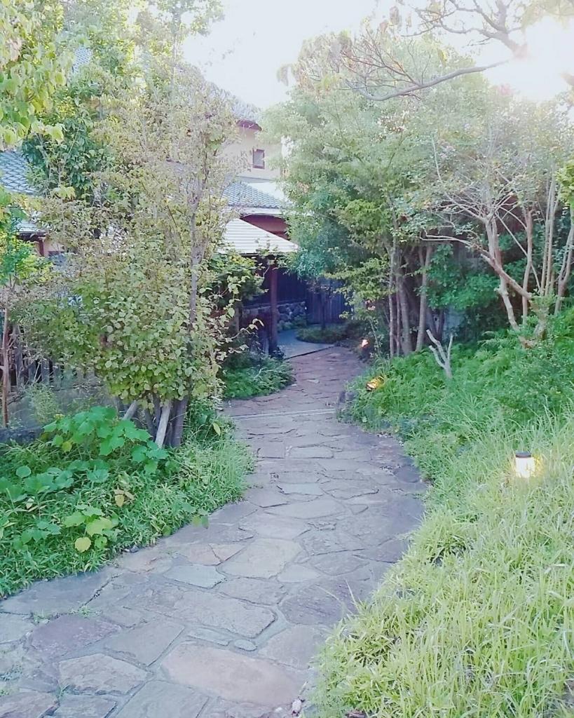 f:id:tsukiyomikun:20180819152743j:plain
