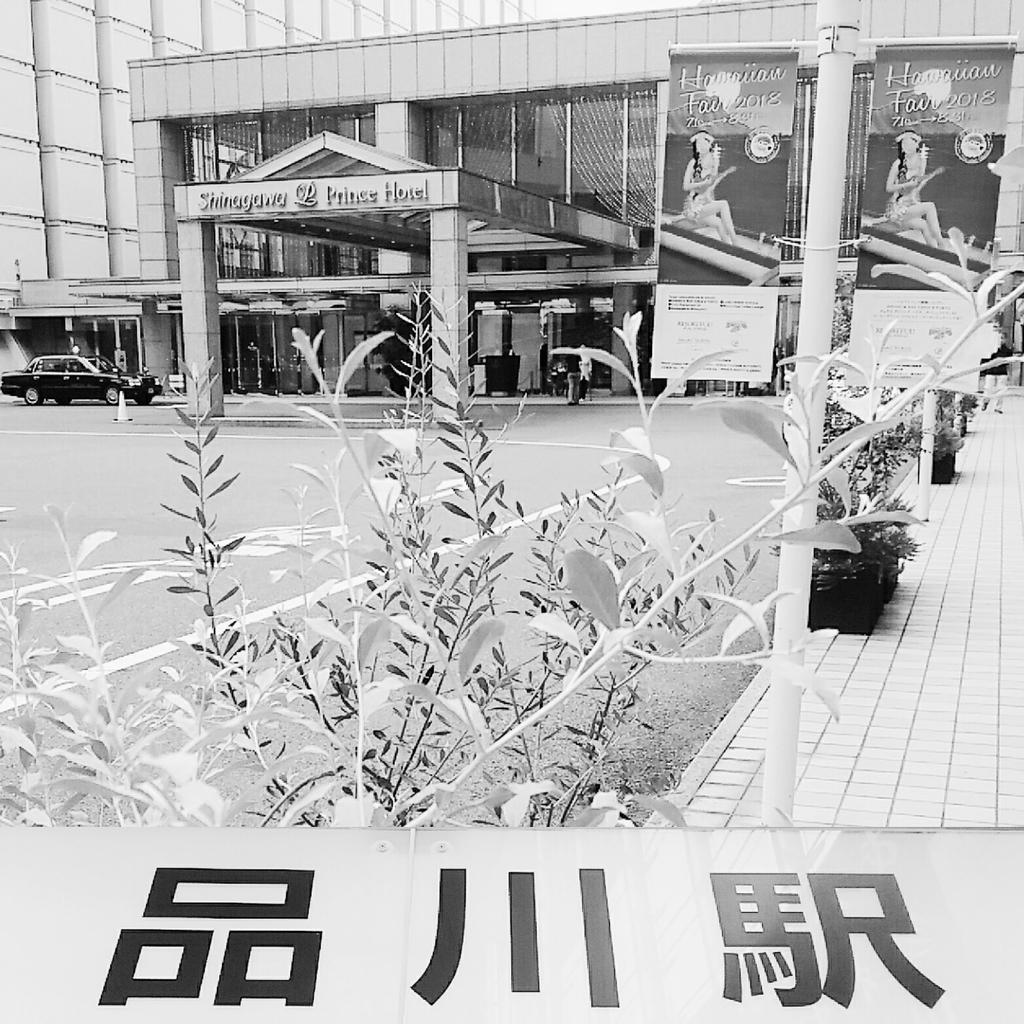 f:id:tsukiyomikun:20180901085213j:plain