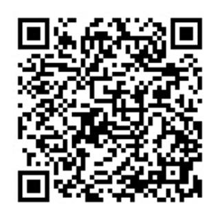 f:id:tsukiyomikun:20180915175716j:plain