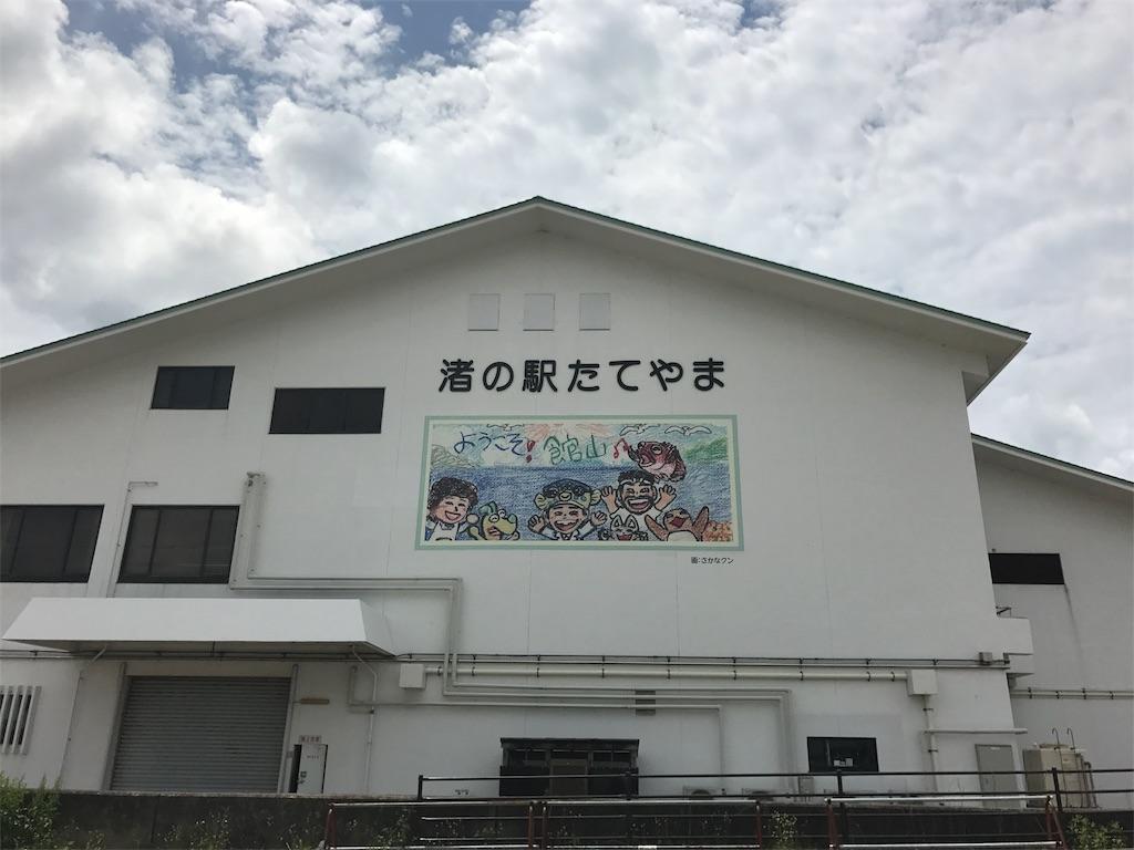 f:id:tsukuba-k:20170505134152j:plain