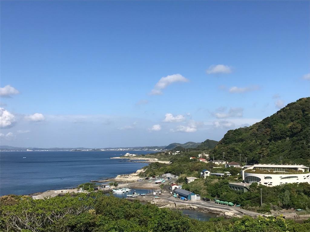 f:id:tsukuba-k:20170505134728j:plain