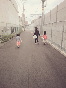 f:id:tsukuba-life:20180827051609j:plain