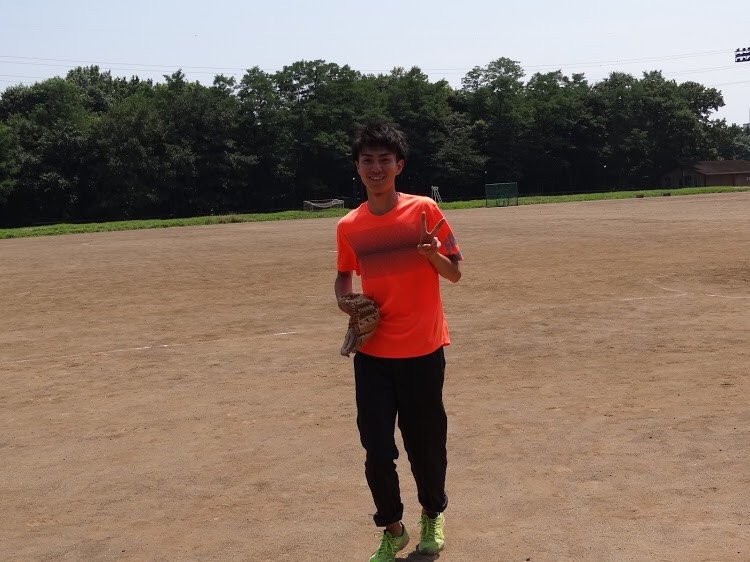 f:id:tsukuba2018:20180706142713j:plain
