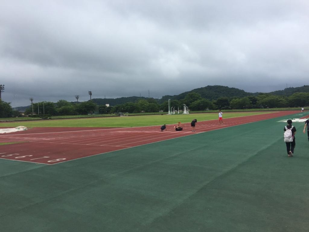 f:id:tsukuba2018:20180826132410j:plain