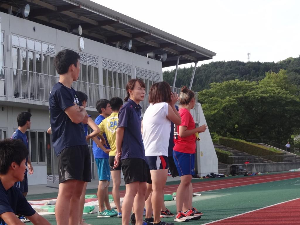f:id:tsukuba2018:20180827124400j:plain