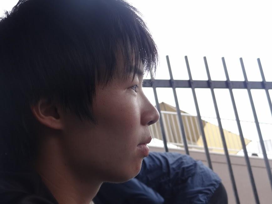 f:id:tsukuba2018:20181003020503j:plain