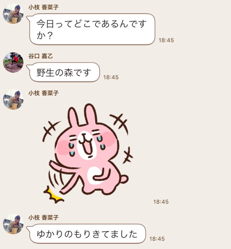 f:id:tsukuba2018:20181007165542j:plain