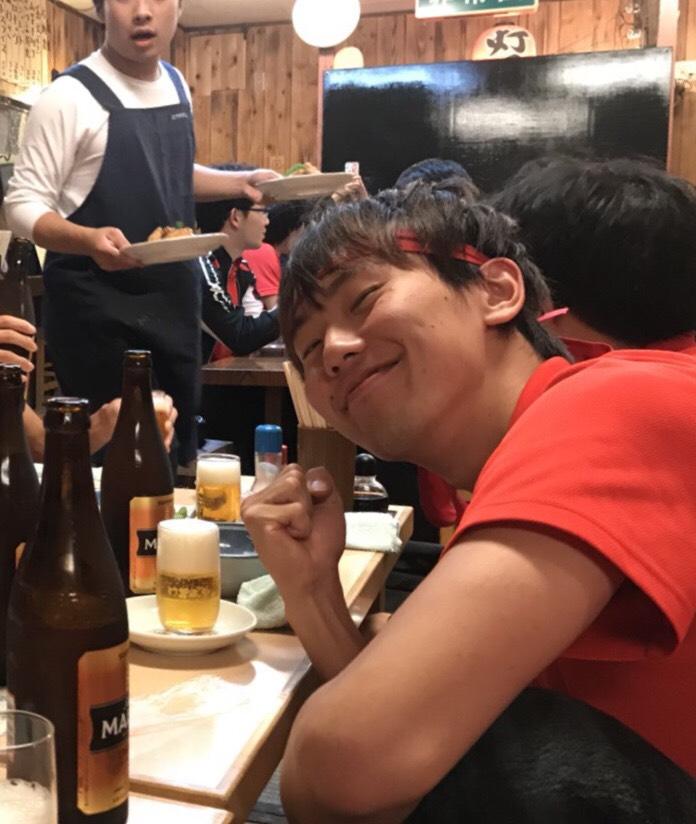 f:id:tsukuba2018:20181019214006j:plain