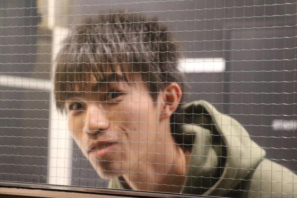 f:id:tsukuba2018:20181019225541j:plain