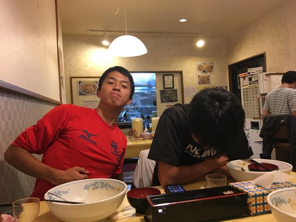 f:id:tsukuba2018:20181020112839j:plain