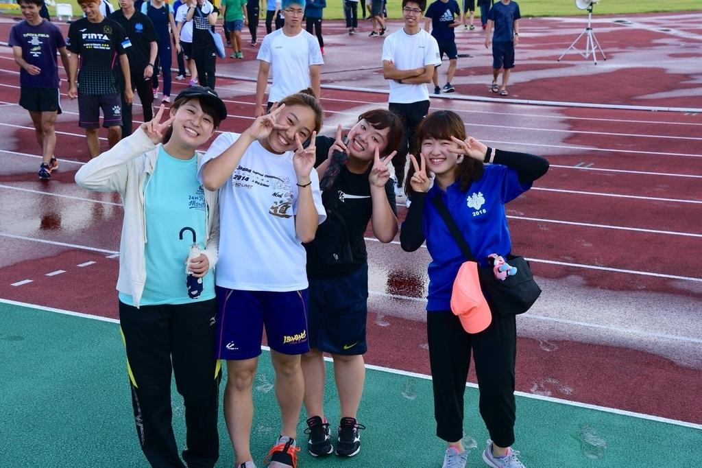 f:id:tsukuba2018:20181022092134j:plain