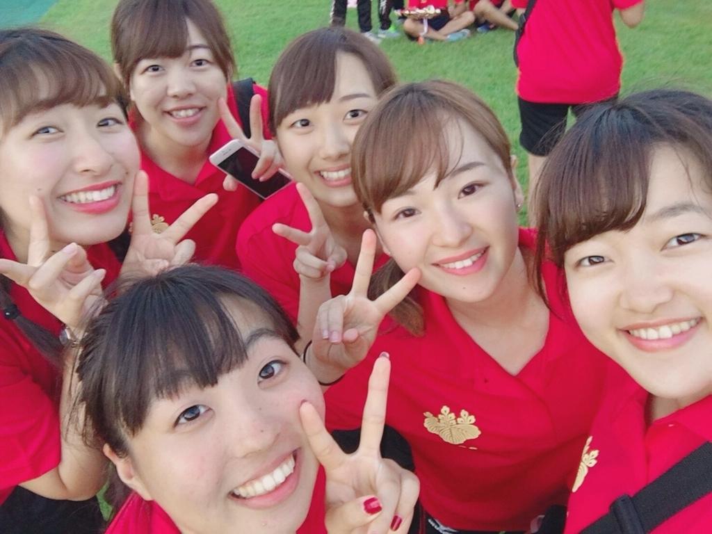 f:id:tsukuba2018:20181022092319j:plain