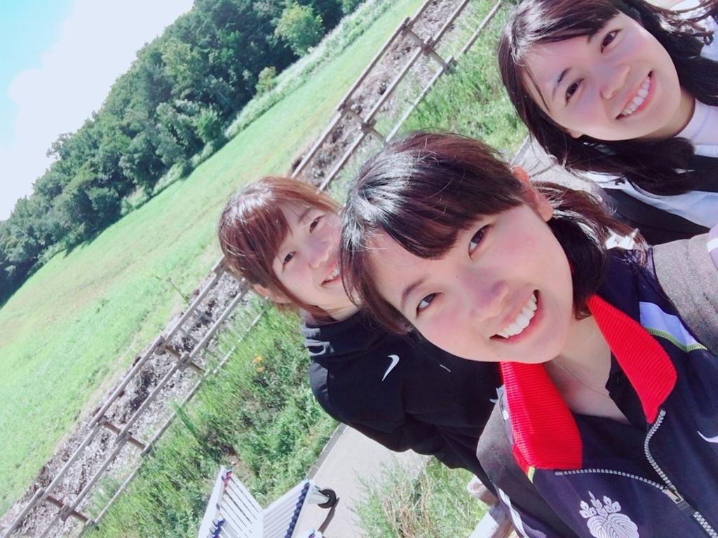 f:id:tsukuba2018:20181022093016j:plain