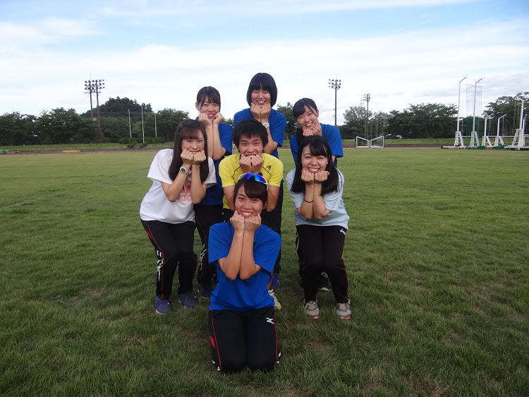 f:id:tsukuba2018:20181022100930j:plain