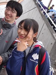 f:id:tsukuba2018:20181022221341j:plain