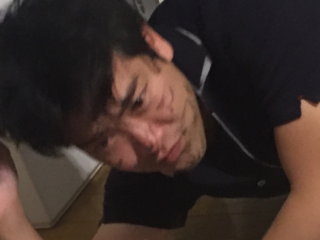 f:id:tsukuba2018:20181024165812j:plain